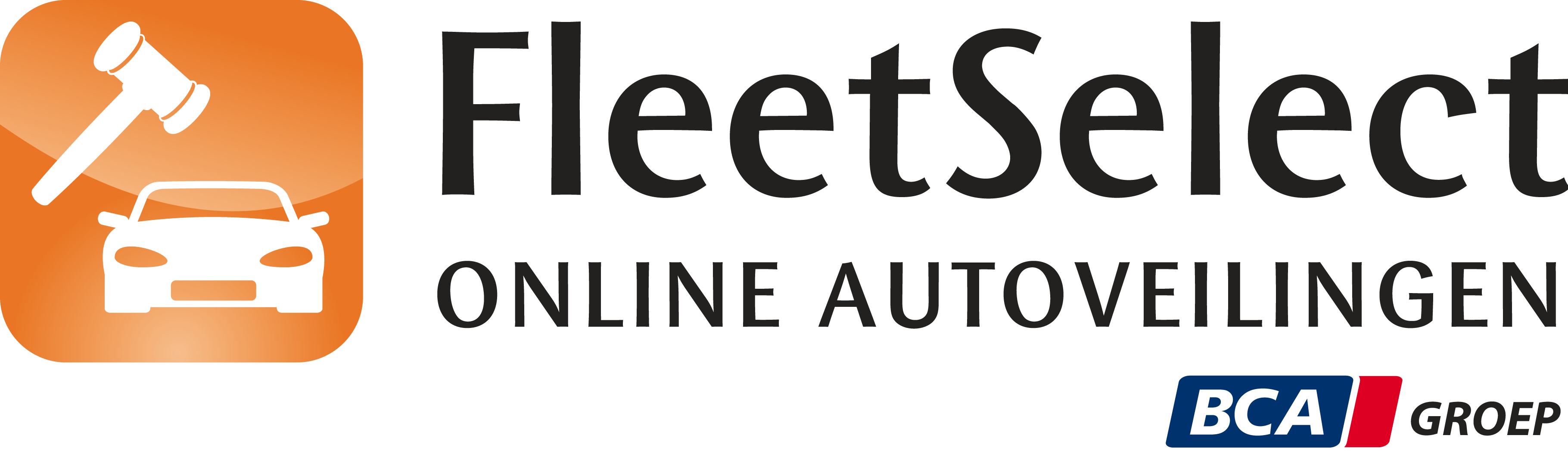 Autoinspectie Fleetselect